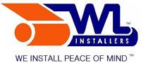 wl-installers-logo_web200