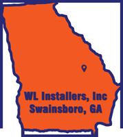 WLI in Swainsboro, GA